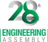 28TH COREN Engineering Assembly